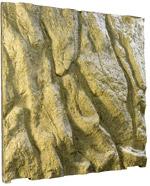 Искусственный фон, имитирующий поверхность камня.