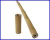 Декорация AQUAXER, бамбук 1.4-1.6 см, 5 см.