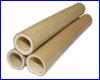 Декорация AQUAXER, бамбук SS 15 см, 3 шт.
