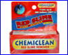 Препарат Boyd Chemi-Сlean Red Slime Remover, на 3407 л.