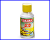 Препарат Dajana Acid Ph 100 ml.