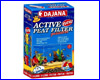 ����������� ��� ��������, Dajana Active Peat Granules 1000 ml.
