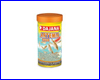 Корм Dajana Artemia Eggs Hobby 100 ml.