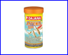 Корм Dajana Artemia Eggs Hobby 250 ml.