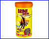 Корм Dajana Brine Shrimp 250 ml.