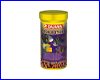 ���� Dajana Cichlid Sticks  250 ml.