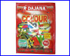 Корм Dajana Color Flakes   80 ml.