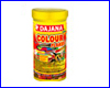 Корм Dajana Color Flakes  500 ml.