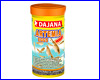 ���� Dajana Artemia Eggs Hobby 250 ml.