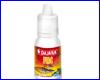 Лекарственный препарат Dajana FMC 20 ml.
