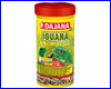 Корм Dajana Iguana Junior 250 ml.