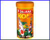 Корм для рыб Dajana Koi Mix 1000 ml.