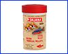 Корм Dajana Micro Tropical Pellets 100 ml.