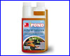Препарат Dajana Pond Natural Balance 500 ml.