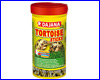 Корм Dajana Tortoise Sticks 1000 ml.