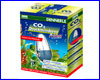 CO2 редуктор, Dennerle CO2 Druckminderer  Evolution Primus.