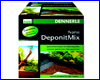 �������� Dennerle Nano Deponit Mix, 1 �� �� 10-20 �.