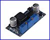Драйвер LED DC-DC LM2596.