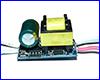 Драйвер LED 1W x 4-5.