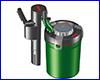 Фильтр внешний, Eheim Aquacompact 60. 350 л/ч.