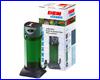 Фильтр внешний, Eheim Classic 2211, 300 л/ч.