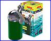 Фильтр внешний, Eheim Ecco Pro 200, 600 л/ч.