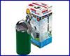 Фильтр внешний, Eheim Ecco Pro 300, 750 л/ч.