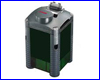 Фильтр внешний, Eheim Experience 150, 350 л/ч.