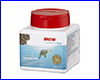 ���� Eheim professionel food Granulat For water Turtles, 460 ml.