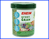 Корм Eheim green GRAN, 275 ml.
