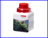 Удобрение EHEIM Plant Care 24h Fertilizer, 140 ml, на 7000 л.