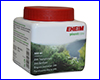 Удобрение EHEIM Plant Care 24h Fertilizer, 500 ml, на 25000 л.