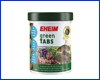 Корм Eheim professionel food Tabs Green For all Bottom, 275 ml.