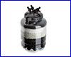 Фильтр внешний, Aquael ASAP 1600, 1600 л/ч.