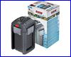 Фильтр внешний, Eheim Professionel 4+ 250, 950 л/ч.