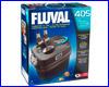 Фильтр внешний, Fluval 405, 1300 л/ч.