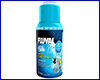Fluval Aqua Plus Water Conditioner  120 ml, �� 960 �.
