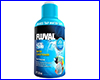 Fluval Aqua Plus Water Conditioner  250 ml, на 2000 л.