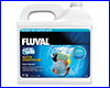 Fluval Aqua Plus Water Conditioner 2000 ml, на 16000 л.