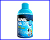 Fluval Aqua Plus Water Conditioner  500 ml, на 4000 л.