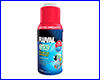 Fluval Cycle Biological Enhancer  120 ml, на  960 л.