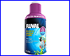 Fluval Biological Aquarium Cleaner 250 ml, на 2000 л.