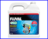 Fluval Cycle Biological Enhancer 2000ml, на 16000 л.