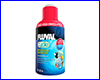 Fluval Cycle Biological Enhancer  250 ml, на  2000 л.