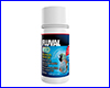 Fluval Cycle Biological Enhancer   30 ml, на  240 л.