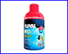 Fluval Cycle Biological Enhancer  500 ml, на  4000 л.