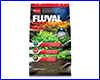 ����� Hagen Fluval Plant and Shrimp Stratum 2 ��.