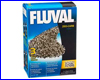 ����������� ��� ��������, ������ + �������������� ����� Fluval Zeo-Carb,  450 �.