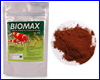 Корм Genchem Biomax 1, 150 ml.