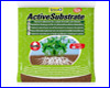 �������� Tetra Active Substrate, 6 �.